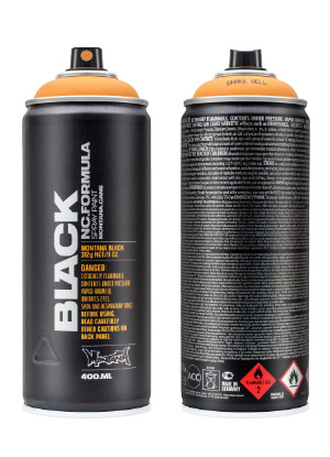 MONTANA-BLACK-SPRAY-400ML_SMALL.jpg
