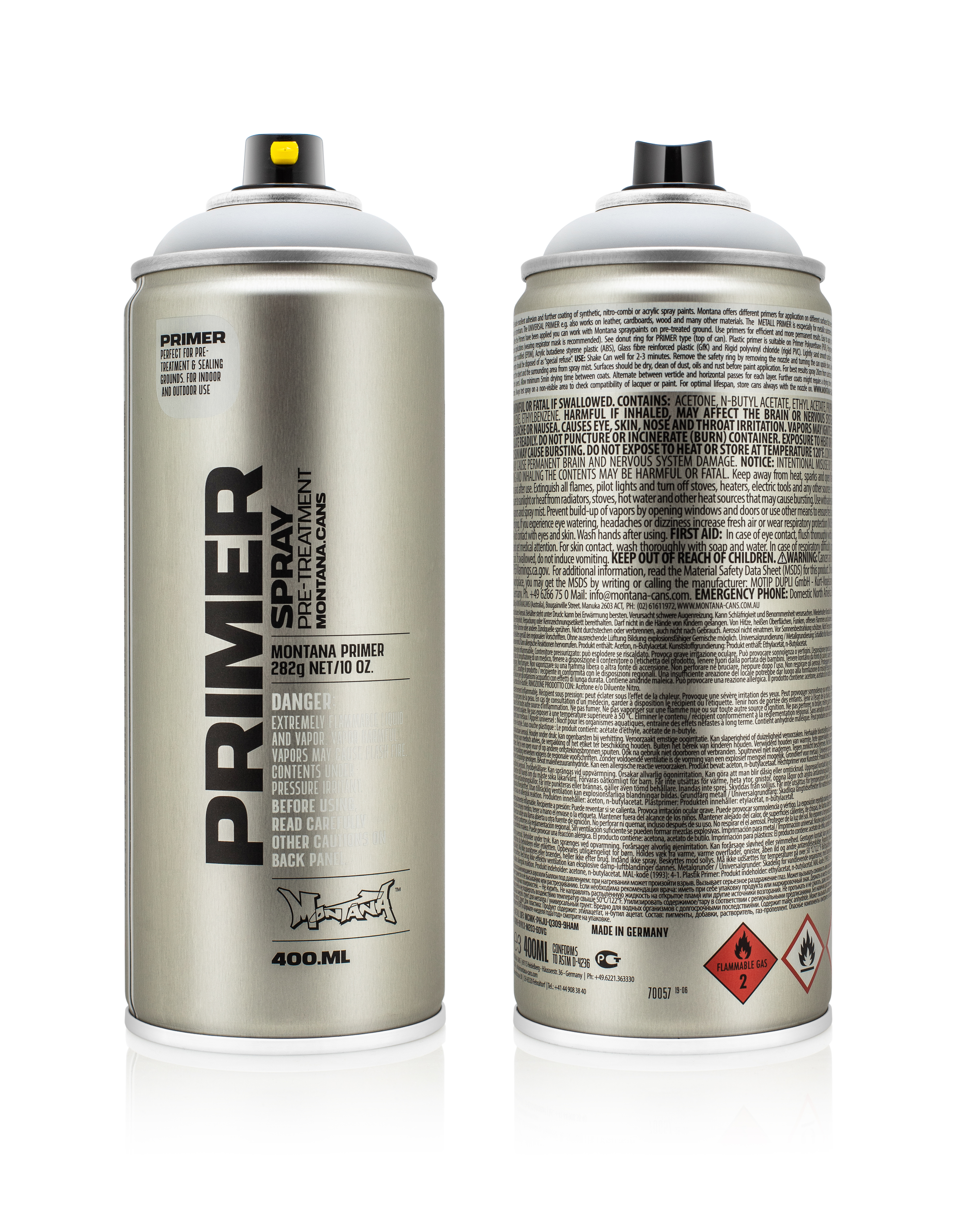MO-TECH_PRIMER_ALUMINIUM_400ML.jpg